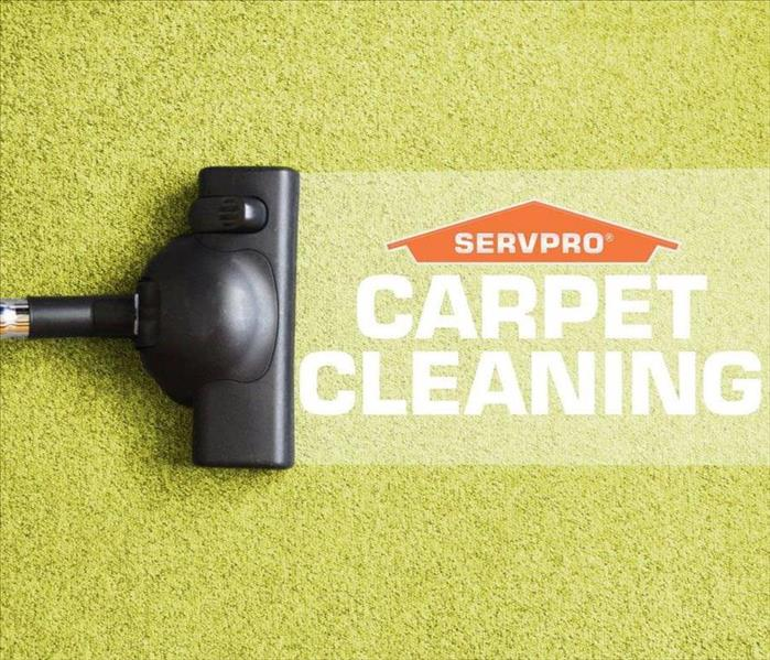 Cleaning Henderson County Residents : Do You Know How Often You Should Clean Your Carpets?